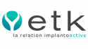 ETK-site-logo-